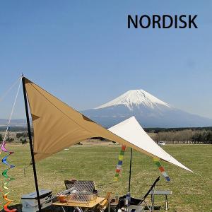Nordisk ノルディスク カーリダイアモンド10 Kari Diamond 10 Basic ベーシック 142019 テント キャンプ アウトドア 北欧 glv