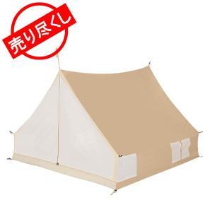 ノルディスク インナーキャビン (1pc) ユドュン5.5用 145023 個室 テント キャンプ アウトドア NORDISK glv
