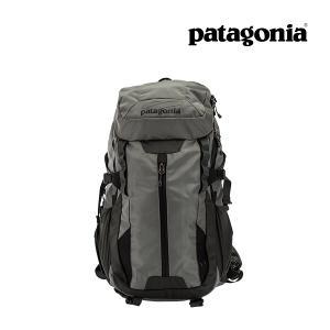 パタゴニア PATAGONIA バックパック スウィート・パック・ベスト 28L 釣り 48365 リュック トレイル 渓流 フィッシングベスト 防水|glv
