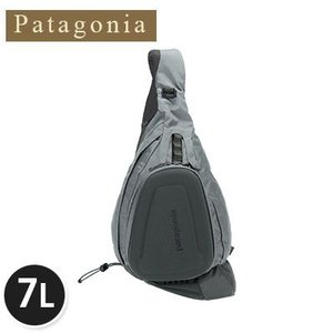 パタゴニア PATAGONIA リュック 28L スウィート パック 48365 Forge Grey レディース メンズ 通勤 通学|glv