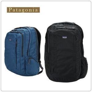 Patagonia パタゴニア TRANSPORT PACK 30L トランスポート パック バックパック リュック デイパック Travel Gear トラベルギア 49480|glv