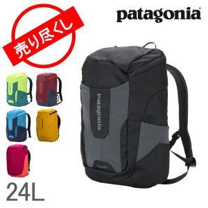 【赤字売切り価格】パタゴニアPATAGONIAリ...の商品画像
