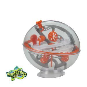 PERPLEXUS パープレクサス 958 New Perplexus WARP 立体迷路 6才以上 知育玩具|glv