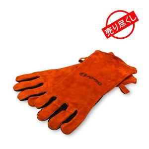 ペトロマックス Petromax 耐火 耐熱グローブ アラミドプロ300グローブ キャンプ BBQ 焚き火 手袋 h300