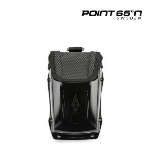 Point65 ポイント65 Nano (Aniara)/Pockets & Cases アニアラパンサー Boblbee Nano ブラック 381037|glv