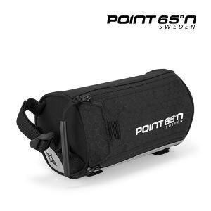 Point65 ポイント65 Exterior Cargo X Case 20L ブラック 503866 北欧|glv