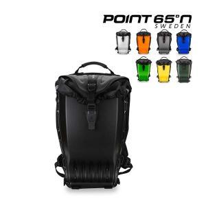 ポイント65 Point65 バックパック 20L ボブルビー GTX リュック PCバッグ 北欧 Boblbee GTX バイク|glv