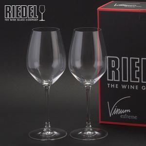 リーデル RIEDEL ヴィノム エクストリーム リースリング ソーヴィニヨン ワイングラス 2個組 Vinum Extreme 4444 5 glv