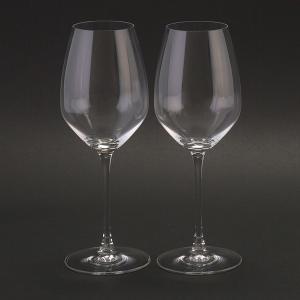 リーデル RIEDEL ヴィノム エクストリーム リースリング ソーヴィニヨン ワイングラス 2個組 Vinum Extreme 4444 5 glv 02