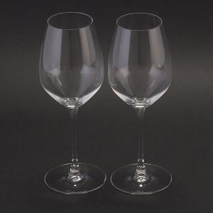 リーデル RIEDEL ヴィノム エクストリーム リースリング ソーヴィニヨン ワイングラス 2個組 Vinum Extreme 4444 5 glv 03