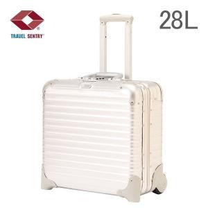 リモワ RIMOWA トパーズ 928.40 92840 スーツケース TOPAS BUSINESS TROLLEY 28L (920.40.00.2)