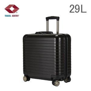 RIMOWA リモワ SALSA Deluxe サルサデラックス 830.40.33.4 ビジネスマルチホイール granite brown グラナイトブラウン Business MultiWheel 29L