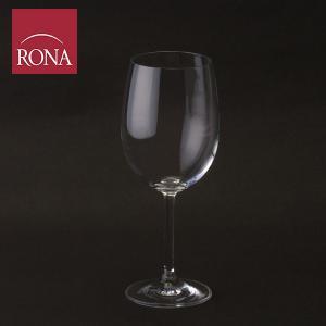 ロナ Rona ワイングラス 350mL デイリー 2570-350 Gala Wine 白ワイン グラス|glv