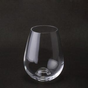 ロナ Rona ワイングラス 330mL ポップ 4221-330 Drink Master Pop White 白ワイン グラス|glv