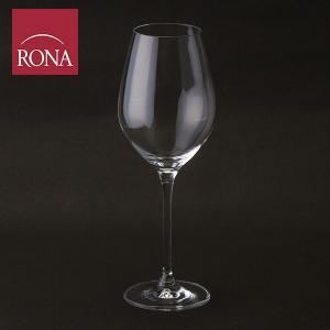 ロナ Rona ワイングラス 360mL ラグジュアリー 6272-360 Celebration Wine 白ワイン グラス|glv