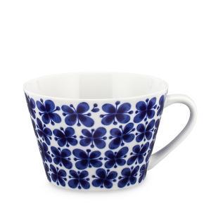 【お盆もあすつく】ロールストランド Rorstrand モナミ Mon Amie ティーカップ Teacup 500ml 202622 北欧 スウェーデン マグ カフェオレカップ glv