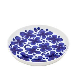 【お盆もあすつく】ロールストランド 皿 モナミ 18cm 180mm 北欧 食器 6枚セット サラダプレート 花柄 フラワー 202341 Rorstrand Mon Amie glv