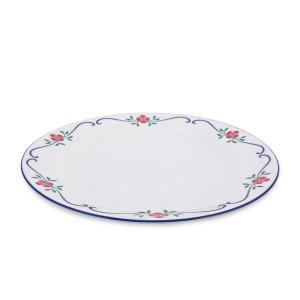 【お盆もあすつく】ロールストランド Rorstrand スンドボーン プレート 27cm 皿 食器 磁器 1011758 Sundborn Plate 大皿 北欧 スウェーデン glv