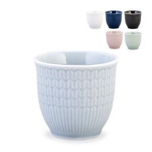 【お盆もあすつく】ロールストランド Rorstrand エッグカップ スウェディッシュグレース エッグスタンド 食器 磁器 北欧 Swedish Grace Egg cup glv