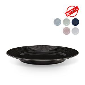 【お盆もあすつく】ロールストランド Rorstrand スウェディッシュグレース プレート 17cm 皿 食器 磁器 Swedish Grace 中皿 北欧 プレゼント 贈り物 glv