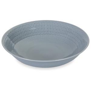 【あすつく】 ロールストランド Rorstrand ディーププレート 19cm スウェディッシュグレース 深皿 食器 磁器 Swedish Grace Plate Deep 北欧【5%還元】|glv|05