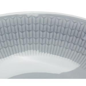 【あすつく】 ロールストランド Rorstrand ディーププレート 19cm スウェディッシュグレース 深皿 食器 磁器 Swedish Grace Plate Deep 北欧【5%還元】|glv|06
