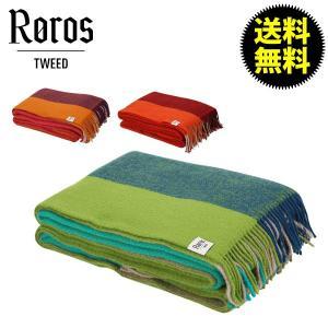 roros tweed blanket var rrt 94 gulliveronlineshopping yahoo. Black Bedroom Furniture Sets. Home Design Ideas