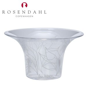 Rosendahl ローゼンダール フィリグラン キャンドルホルダー ライン Filigran Votive, line 38245|glv