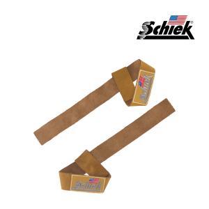 シーク Schiek リフティングストラップ 2...の商品画像
