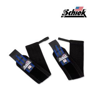 シーク ウェイトトレーニング 筋トレ 腕 サポート 体幹 ウェイトリフティング ダンベル バーベル ...