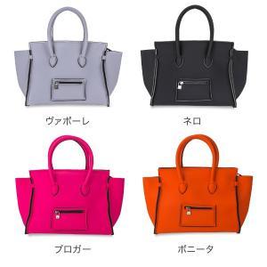 セーブマイバッグ Save My Bag ポル...の詳細画像2