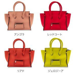 セーブマイバッグ Save My Bag ポル...の詳細画像4