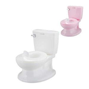 【全品あすつく】サマーインファント Summer Infant トイレトレーニング マイサイズポッティ summer MY SIZE POTTY おまる スワドルミー Swaddle Me|glv