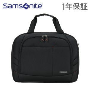 サムソナイト SAMSONITE ゼノン 2 テックロッカー 15.6インチ XENON 2 49208-1041 ブラック ビジネスバッグ パソコン ブリーフケース ガセット 1年保証|glv