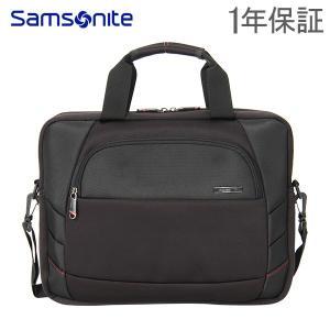 サムソナイト ゼノン2 スリムブリーフ15.6 ブリーフケース ビジネスバッグ ブラック 49204-1041 SAMSONITE 1年保証|glv
