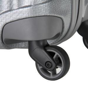 サムソナイト スーツケース 36L 軽量 コスモライト3.0 スピナー 55cm 73349 COSMOLITE 3.0 SPINNER 55/20 キャリーバッグ【5%還元】 glv 13