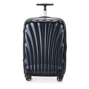 サムソナイト スーツケース 36L 軽量 コスモライト3.0 スピナー 55cm 73349 COSMOLITE 3.0 SPINNER 55/20 キャリーバッグ【5%還元】 glv 05