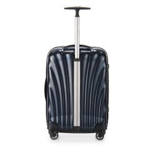 サムソナイト スーツケース 36L 軽量 コスモライト3.0 スピナー 55cm 73349 COSMOLITE 3.0 SPINNER 55/20 キャリーバッグ【5%還元】 glv 08