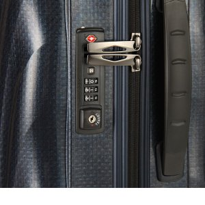 サムソナイト スーツケース 36L 軽量 コスモライト3.0 スピナー 55cm 73349 COSMOLITE 3.0 SPINNER 55/20 キャリーバッグ【5%還元】 glv 09
