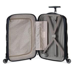サムソナイト スーツケース 36L 軽量 コスモライト3.0 スピナー 55cm 73349 COSMOLITE 3.0 SPINNER 55/20 キャリーバッグ【5%還元】 glv 10