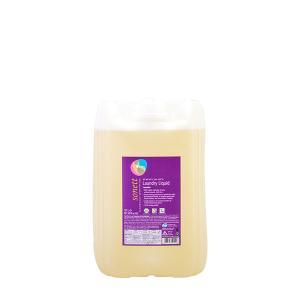 ソネット Sonett ナチュラルウォッシュリキッド 10L 洗濯用液体洗剤 GB5011/SNN5411 洗剤 洗濯 液体洗剤 ラベンダー Laundry Detergents glv