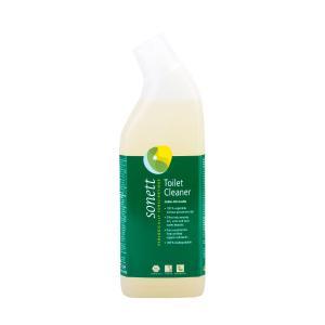 ソネット Sonett ナチュラルトイレットクリーナー シダ―&シトロネラ 750mL トイレ用洗剤 GB3001/SNN3605 洗剤 トイレ 掃除 glv