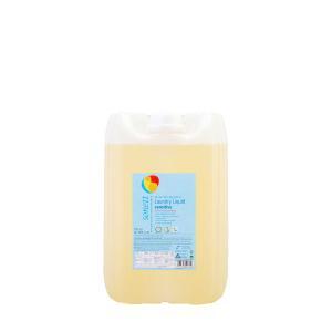 ソネット Sonett ナチュラルウォッシュリキッド センシティブ 10L 洗濯用 液体洗剤 GB5017/SNN5617 洗剤 洗濯 液体 無香料 glv
