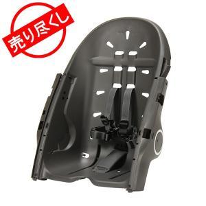 Stokke(ストッケ) ストッケエクスプローリー用シート STOKKE XPLORY Seat Complete w/o Handle or Footrest 184300 glv