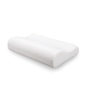 【全品あすつく】テンピュール Tempur オリジナルネックピロー Mサイズ 枕 低反発 122868 まくら 快眠 安眠 エルゴノミック|glv