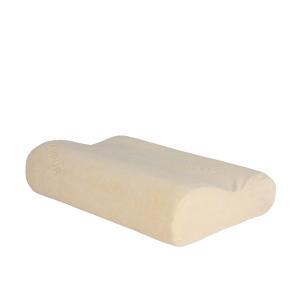 【全品あすつく】テンピュール Tempur オリジナルネックピロー Lサイズ 枕 低反発 122870 まくら 快眠 安眠 エルゴノミック|glv