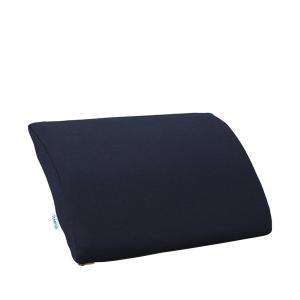 【全品あすつく】テンピュール TEMPUR- PEDIC トランジットランバーサポート 137299 ダークブルー クッション 背中 腰 車|glv
