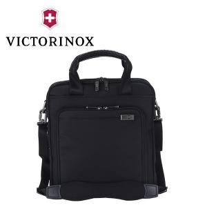 Victorinox ビクトリノックス (ヴィクトリノックス) Architecture 3.0 アーキテクチャ 3.0 Eiffel エイフル ショルダーバッグ 鞄 バッ|glv