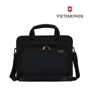 Victorinox ビクトリノックス (ヴィクトリノックス) Architecture 3.0 アーキテクチャ 3.0 Wainwright 13 ワインライト 13 ビジネスバ|glv
