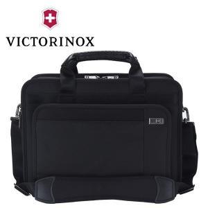 Victorinox ビクトリノックス (ヴィクトリノックス) Architecture 3.0 アーキテクチャ 3.0 Monticello 15 ビジネスバッグ 鞄 カバン ブ|glv